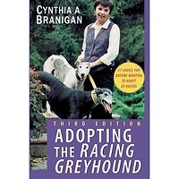 Greyhound - Adopting the Racing Greyhound