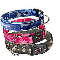 Ezydog Neo Dog Collars